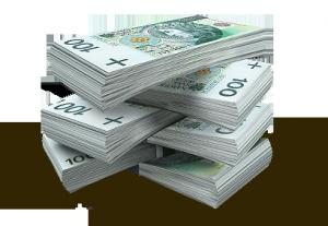Pożyczki Bieszczady Online